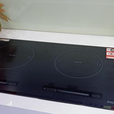 Bếp từ Lorca LCI - 870