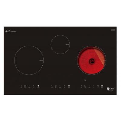 Bếp từ 3 ARBER AB-221S