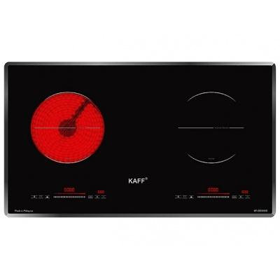 Bếp từ nhập khẩu Kaff KF-SD300IC