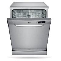 Làm thế nào để vận hành máy rửa bát tốt nhất?